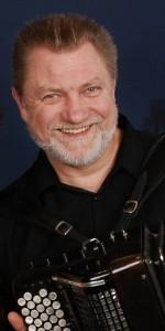 Jurij Kandelja