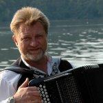 Jurij Kandelja - Solo-Konzert